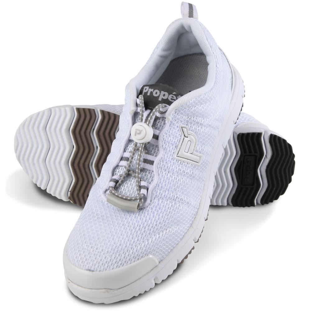 The Packable Washable Shoes (Men's)1