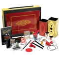 The International Brotherhood Of Magicians Magic Set.