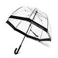 Her Majesty's Umbrella.