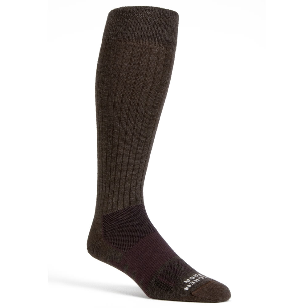 The Best Circulation Enhancing Travel Socks 2
