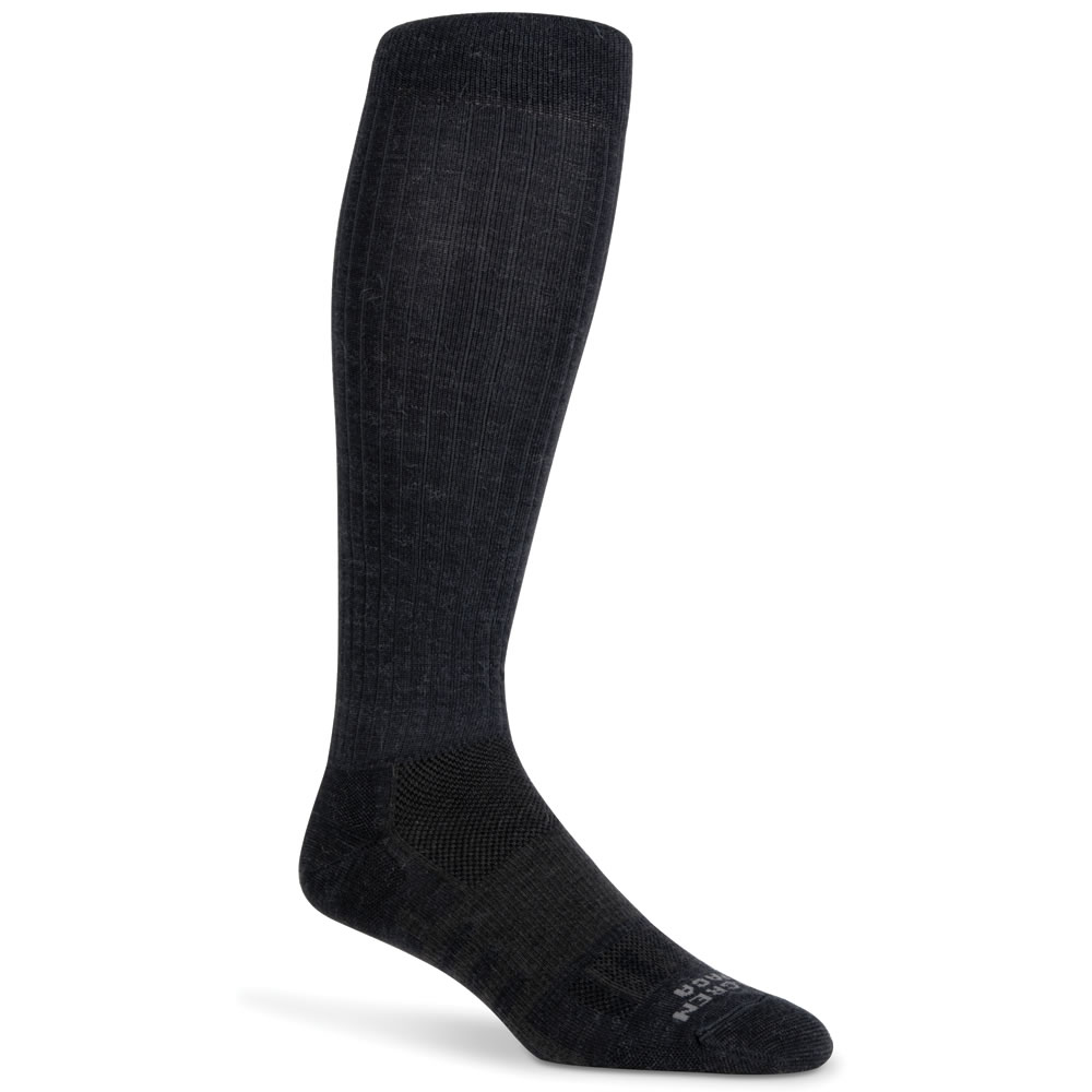 The Best Circulation Enhancing Travel Socks 1