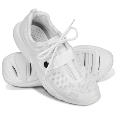 The 11 Degrees Cooler Shoe (Women's).