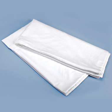 Replacement Pillow Case.