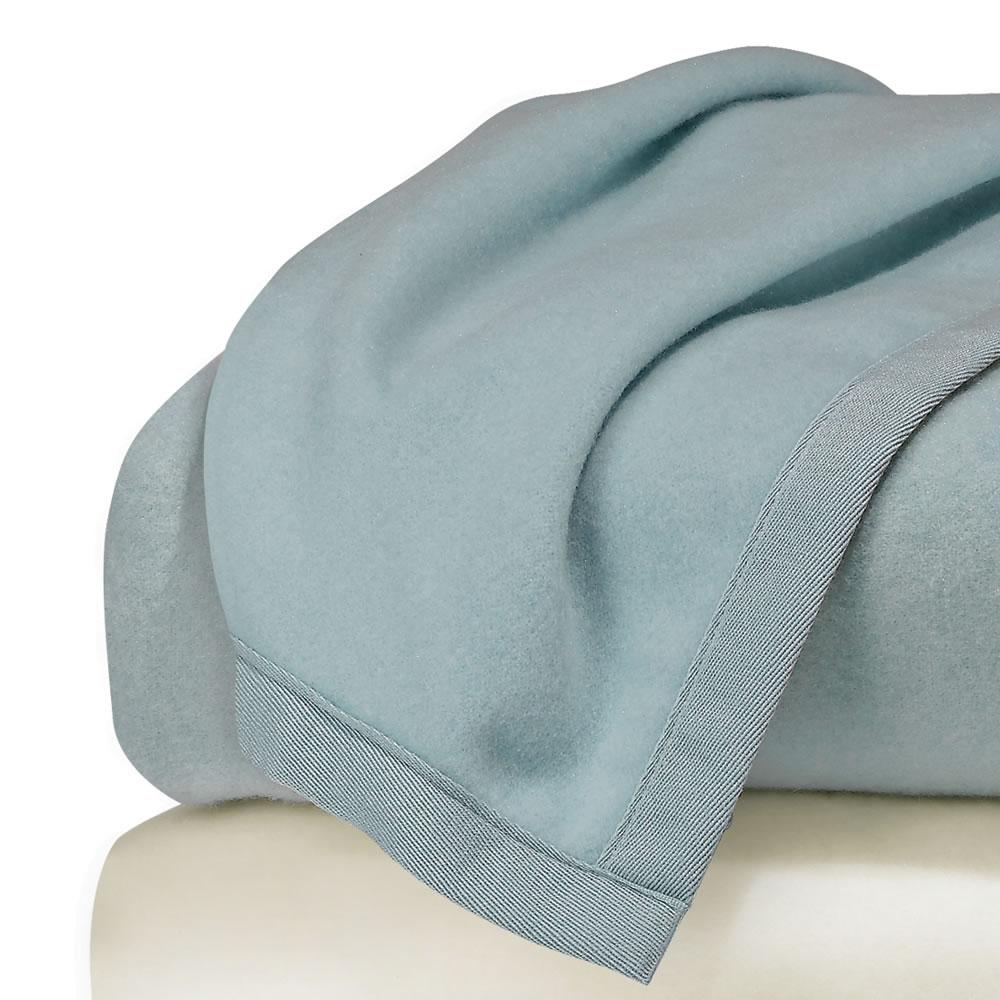 the washable cashmere blanket - Cashmere Blanket