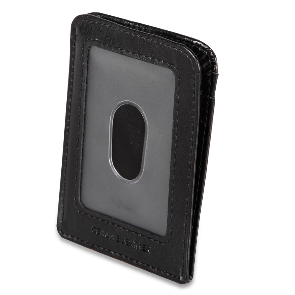 The Tighter Grip Money Clip 5