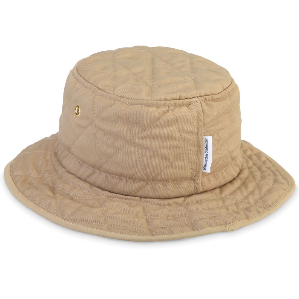 The Ranger's Evaporative Cooling Hat 2
