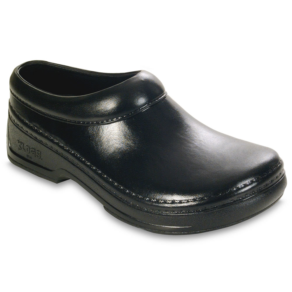 The Professional Chef's Clogs (Women's) 2