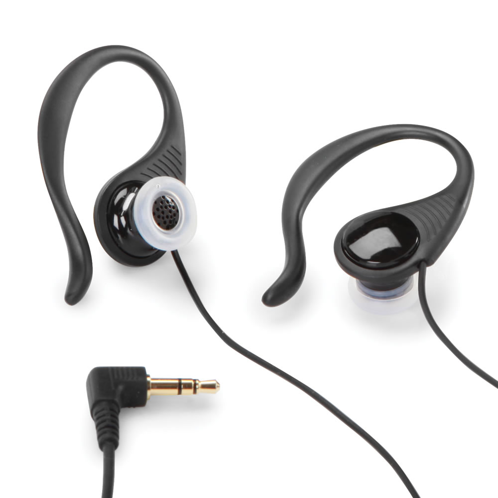 The Healthy Hearing Ear Buds2