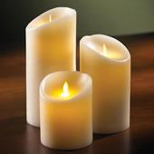 lighting ideas for the holiday season