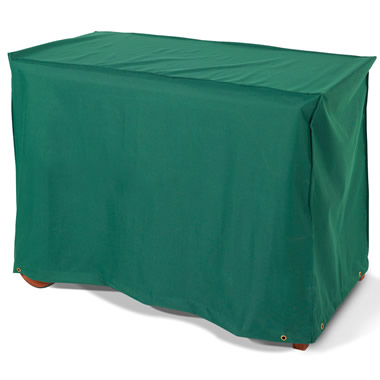 The Superior Table And Chairs Cover.