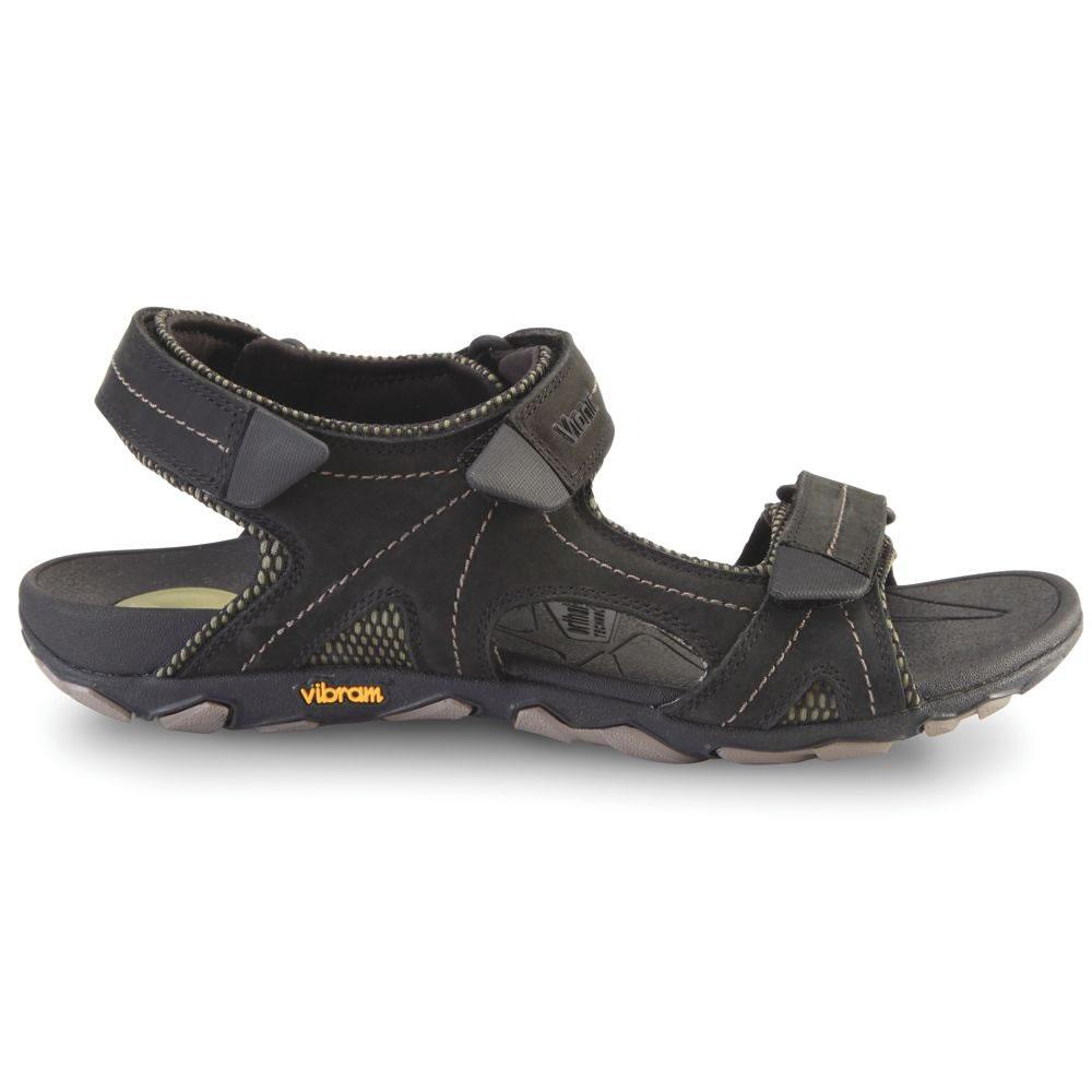 Merrell Running Shoes For Plantar Fasciitis