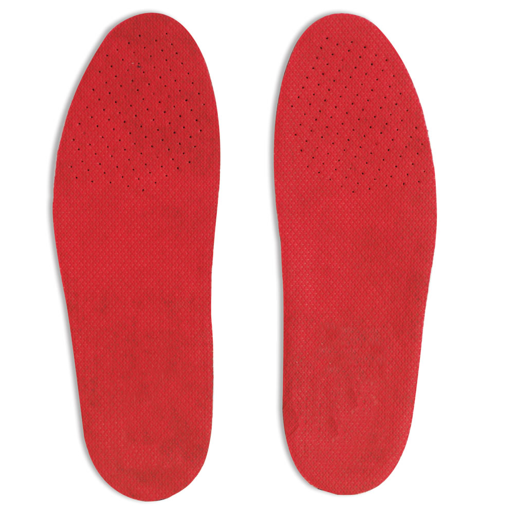 The Rechargeable Cordless Heated Insoles1