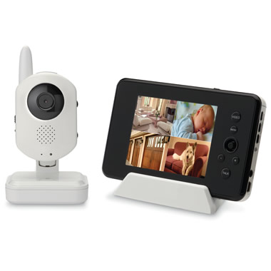 The Best Digital Video Monitor.