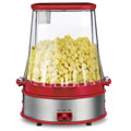 The Flavored Popcorn Maker.