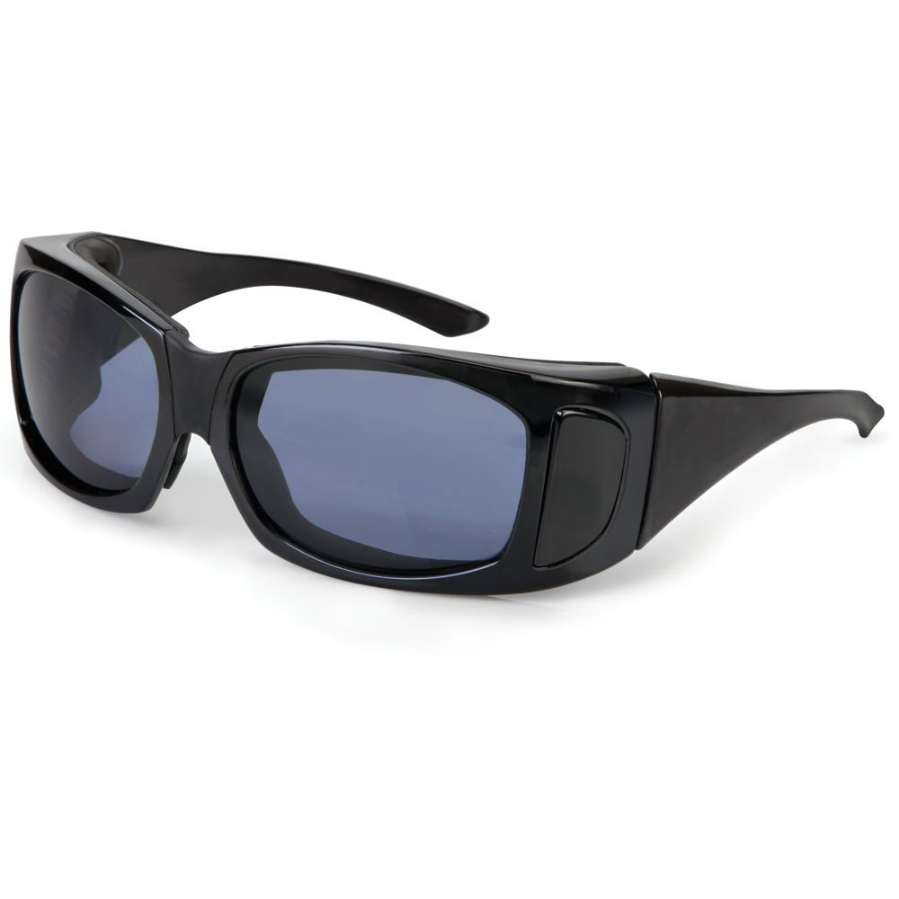 The Dry Eye Relief Sunglasses 2