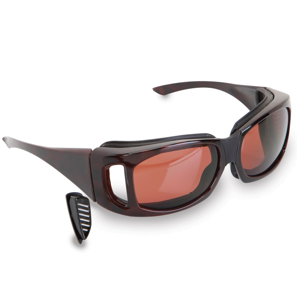The Dry Eye Relief Sunglasses 4