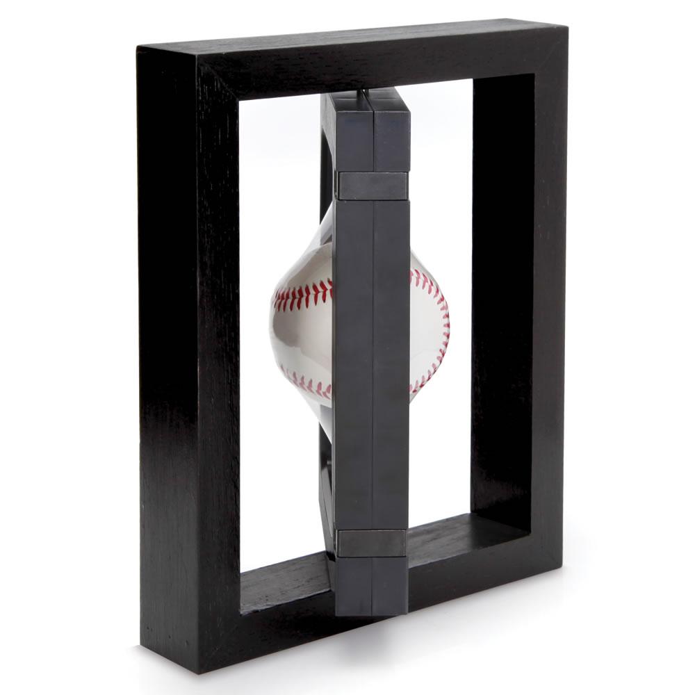 The 3D Memorabilia Frame 2
