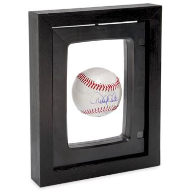 The 3D Memorabilia Frame.
