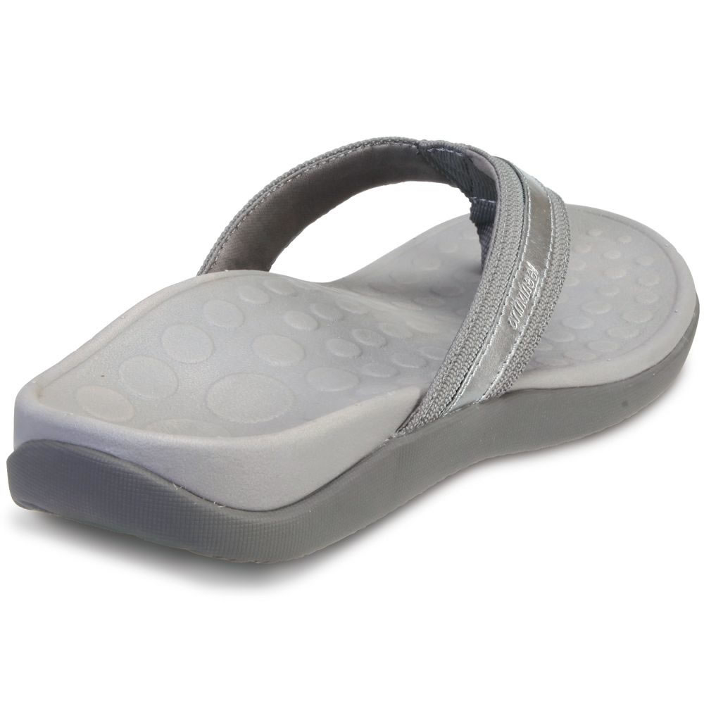 The Lady's Plantar Fasciitis Sandal 2
