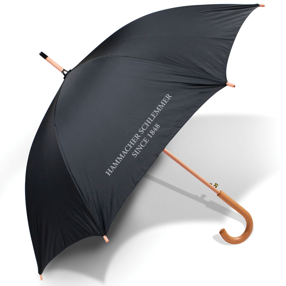 The Manhattan Skyline Umbrella 2