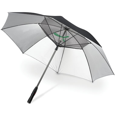 The Fanbrella.