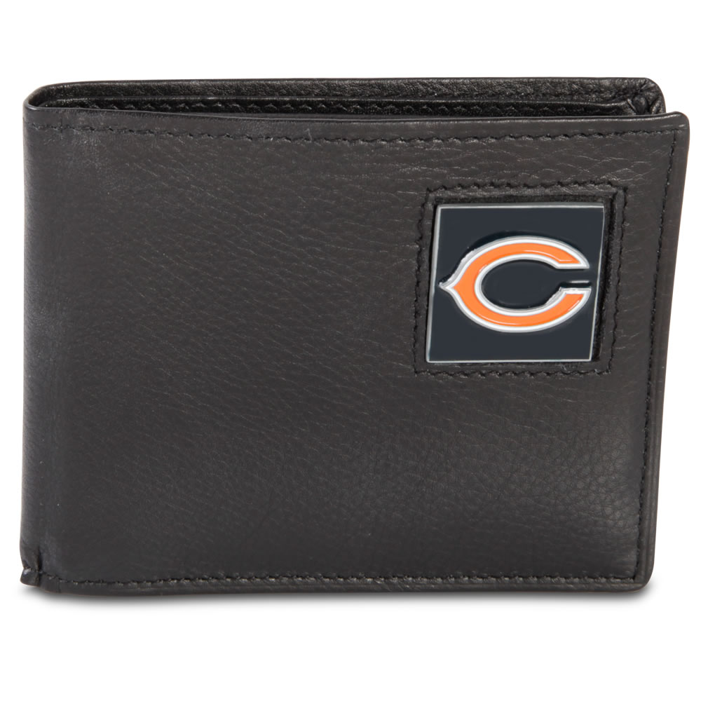 The NFL Wallet 2
