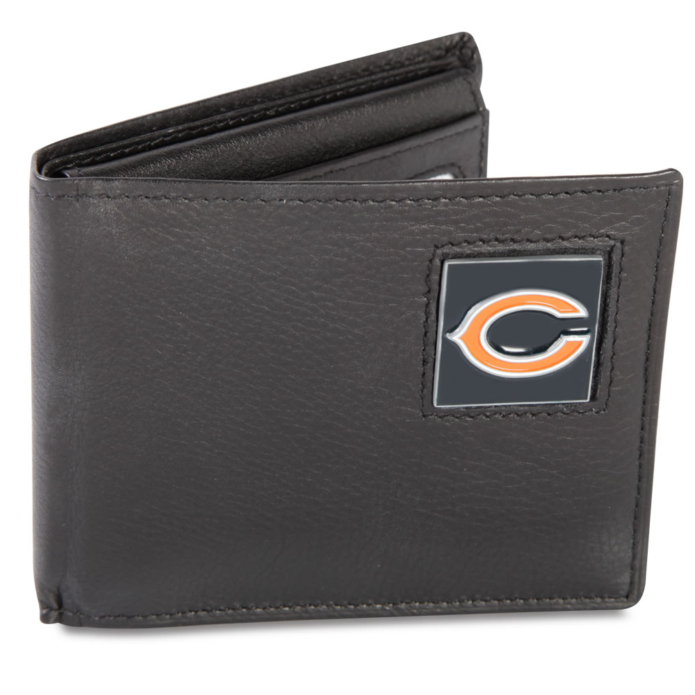 The NFL Wallet 1