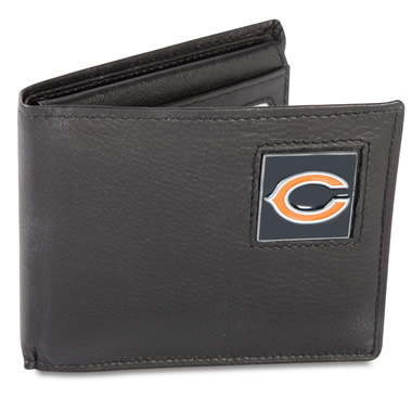The NFL Wallet.