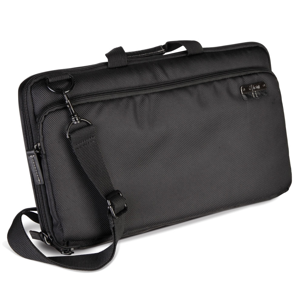 The iPad Wireless Keyboard Tote 2