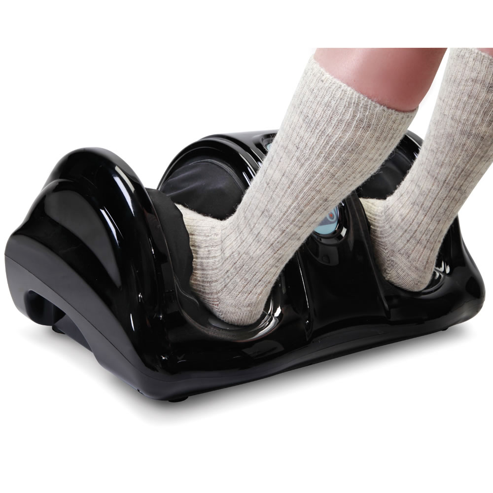 The Full Foot Massager 2
