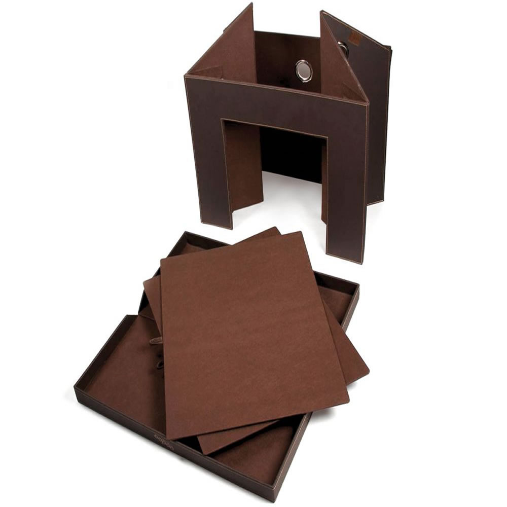 The Foldaway Dog House4