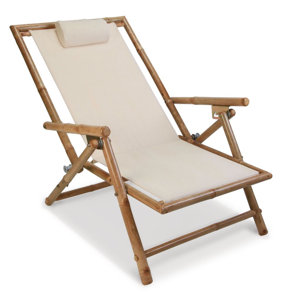 The Portable Bamboo Chair3
