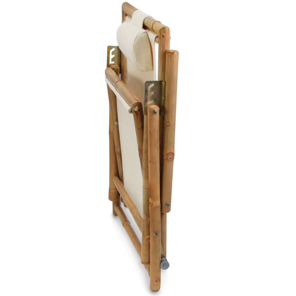 The Portable Bamboo Chair4