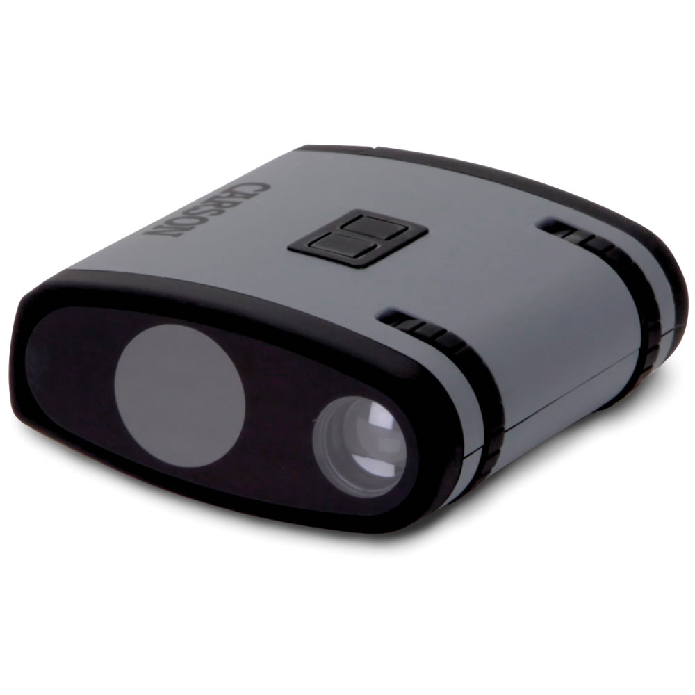The Shirtpocket Night Vision Monocular 1