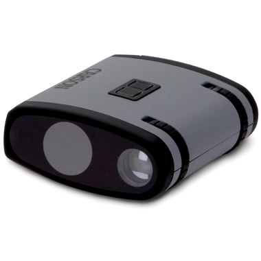 The Shirtpocket Night Vision Monocular.