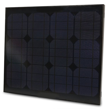 Solar Panel for the Home Solar Power Generator.