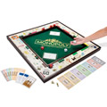 The Giant Monopoly Game.