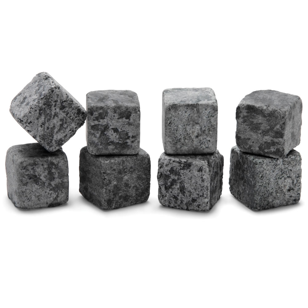 The Non-Diluting Whisky Cold Stones 2