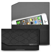 iPhone 5 Wallet.