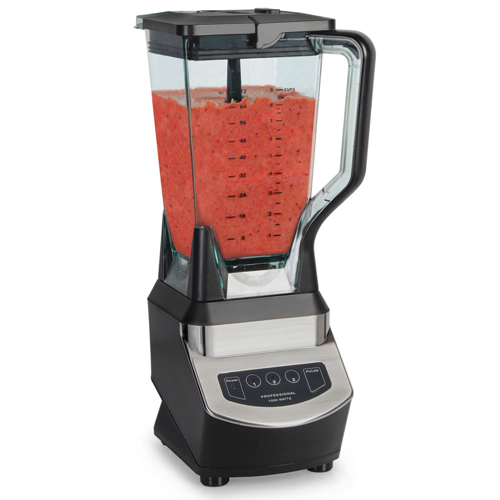 Best Electric Blender