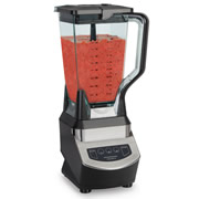 The Best Blender.