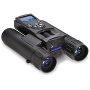 The Best Digital Camera Binoculars.