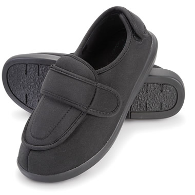 The Adjustable Foot Soothing Shoes (Women's).