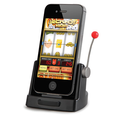 Portable gambling machine gambling treatment centers in illinois