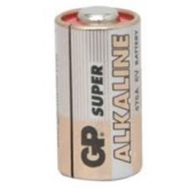 Replacement Battery for the Crow's Feet Reducing Skin Toner.