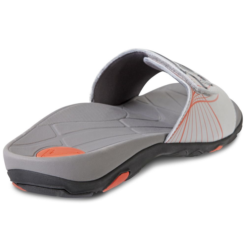 Slides For Plantar Fasciitis Shoes Men