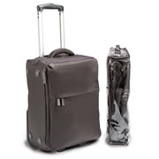 The Fold Flat Luggage (28