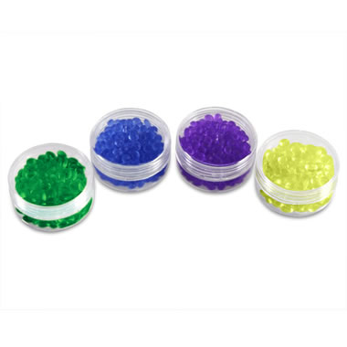 Additional Aromatherapy Beads for the Peaceful Progression Wake Up Clock