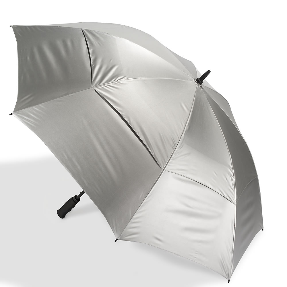 The Vented Sun Umbrella2