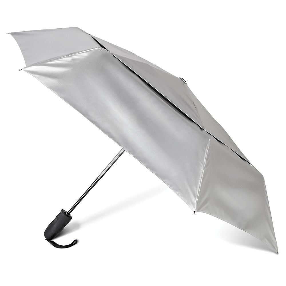 The Vented Sun Umbrella 1